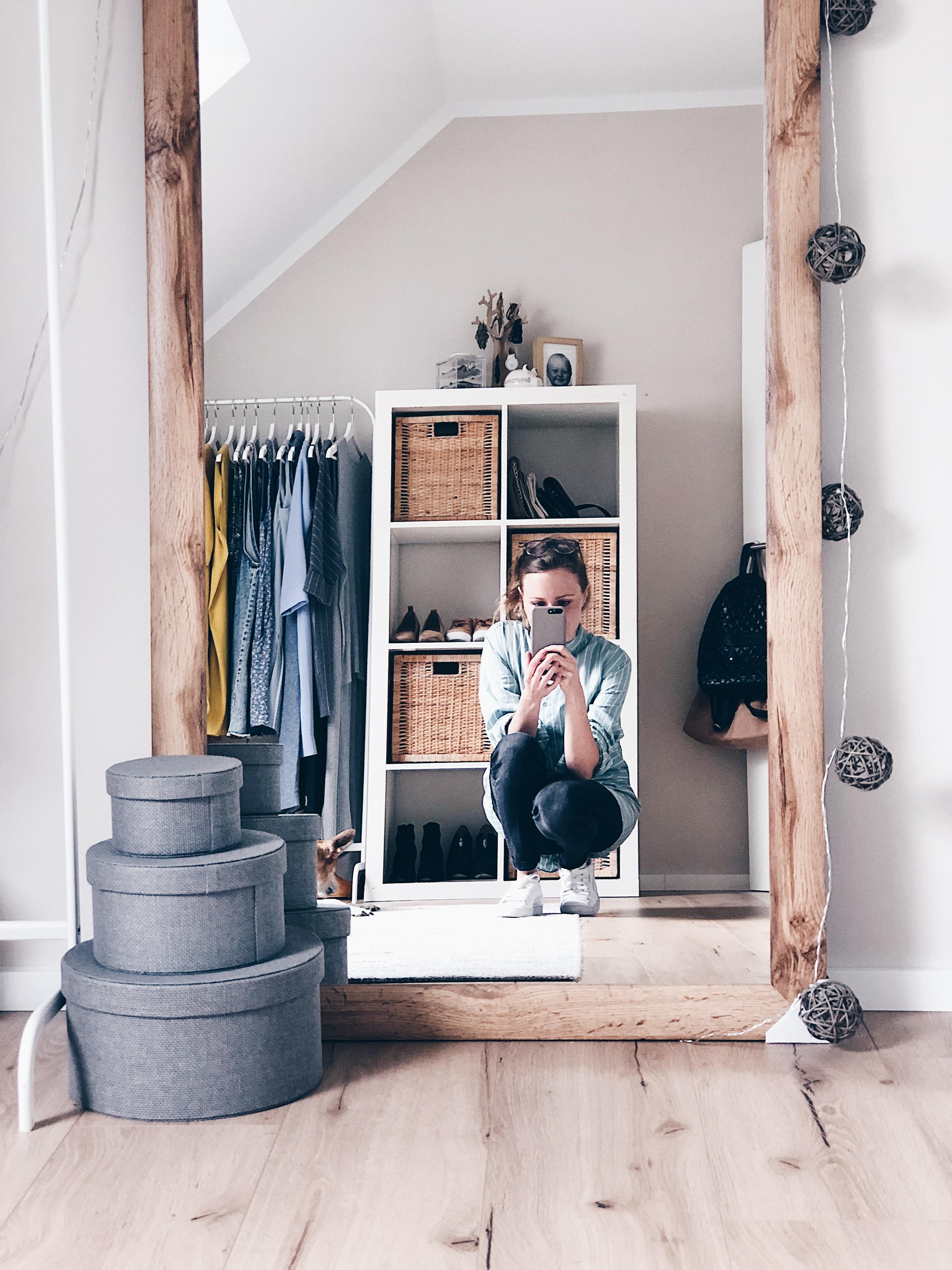 Architects-Finest-Westerpark-Mirror-Selfie