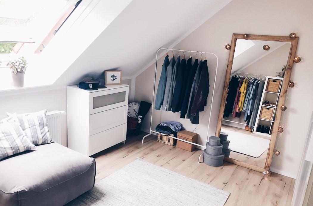 sch ner wohnen architect 39 s finest ankleide rechts kulinses blog. Black Bedroom Furniture Sets. Home Design Ideas