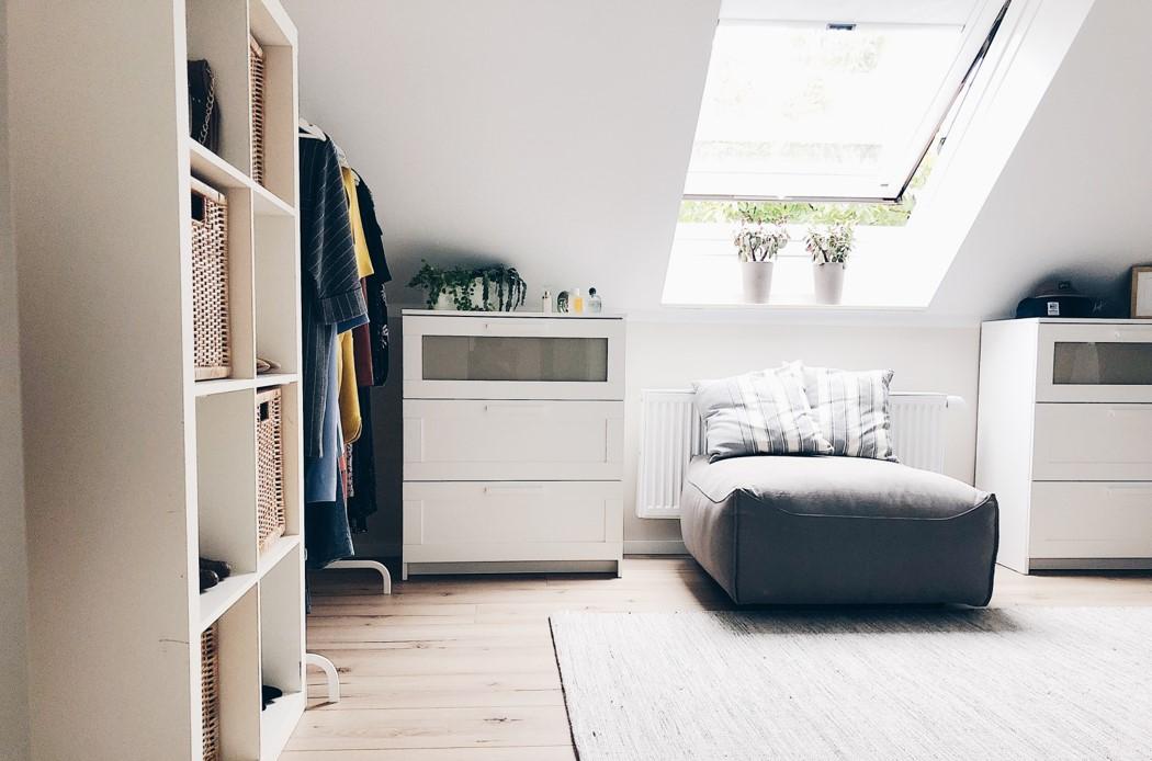 Schöner Wohnen Architect's Finest Dachfenster