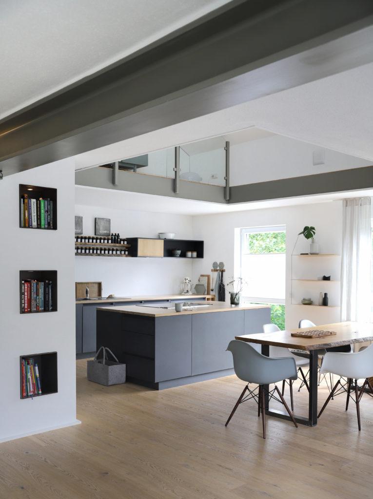 schoenfabrik_Offene Küche 3